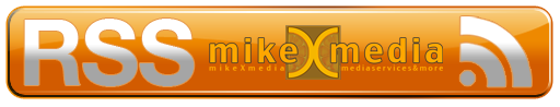 mikeXmedia RSS Feed